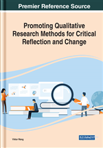 Handbook of Research on Qualitative Research Methods