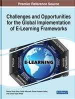 A Global Framework for E-Learning