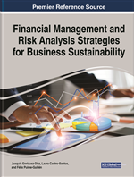 Financial Management and Risk Analysis Strategies for Business Sustainability