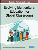 Creating Global Citizens Through Multicultural Education