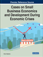 Advancing SME Sustainability: Rising Above the Atrocities of Crisis