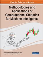 Methodologies and Applications of Computational Statistics for Machine Intelligence