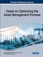 Cases on Optimizing the Asset Management Process