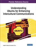 Understanding Ubuntu for Enhancing Intercultural Communications