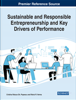 Sustainable and Responsible Entrepreneurship for Value-Based Cultures, Economies, and Societies: Increasing Performance Through Intellectual Capital in Challenging Times