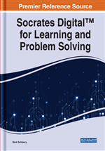 Socrates Digital™ for Learning and Problem Solving