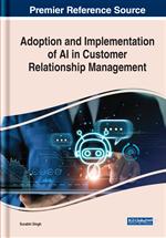 Transforming CRM Through Artificial Intelligence
