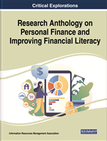 The Economic and Social Value of Financial Literacy