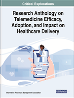 Digital Health Innovation Enhancing Patient Experience in Medical Travel