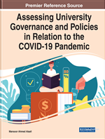 Distance Learning Programmes as Alternative Learning: Satisfaction, Experience, and Enrolment of Community College Students During the COVID-19 Pandemic