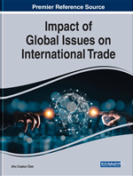 Critical Analysis of the World Economy and Deglobalization Processes in Times of Pandemic