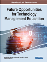 Future Opportunities for Using Gamification in Management Education