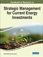 Investigation of the Foreign Direct Investment and Environmental Pollution Nexus for Developing Countries
