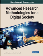 Social Research Methods in Cybersecurity: From Criminology to Industrial Cybersecurity