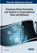 Employee Share Ownership and Impacts on Organizational Value and Behavior