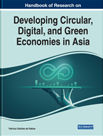 Influence of Industry 4.0 on Asia: Motives and Cultures in the Post-COVID-19 Era