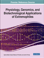 Physiology, Genomics, and Biotechnological Applications of Extremophiles