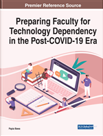 Preparing Faculty for Technology Dependency in the Post-COVID-19 Era
