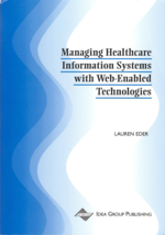 Patient-Doctor Interconnectivity: Improving Health Care Management and Patient Compliance with Web Technology