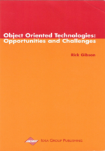 Understanding Distributed Object Oriented Systems
