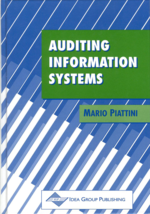 Audit of Software Maintenance Process