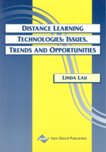Distance Learning Alliances in Higher Education