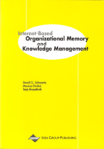 Essential Factors in Knowledge Management with COTS Products