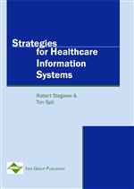 Healthcare Information and Communication Standards Framework