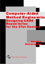 Information Systems Development and the Need for Computer Aided Method Engineering