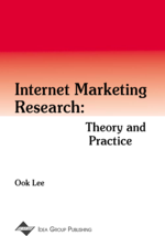 The Theory Behind the Role of Leverage and the Strategic Alignment of Organisations while Creating New Markets (Internet Marketing and E-Commerce)