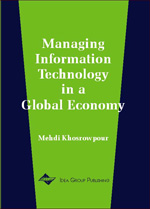 The Impact of Information Technology on Firm Performance: An Empirical Study on the Role of the Alignment of Information Technology with Business Strategy