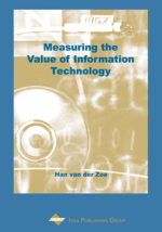 Measures of the Business Value of IT