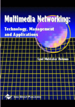 Building Internet Multimedia Applications: The Integrated Service Architecture and Media Frameworks