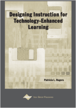 A Blended Technologies Learning Community - From Theory to Practice