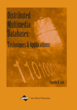 Distributed Multimedia Databases