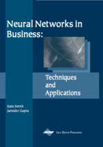 Corporate Strategy and Wealth Creation: An Application of Neural Network Analysis