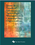 Management of Information Technology Effectiveness in Brazilian Companies