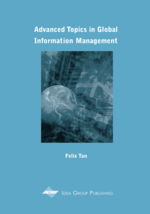 The Integral Role of Information Technology in Achieving Business Strategy Success: Managing the Information Resources of Global Competitors