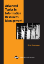 An Analysis of Academic Research Productivity of Information Systems Faculty