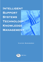 Virtual Organizations that Cooperate and Compete: Managing the Risks of Knowledge Exchange