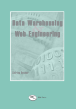 Justification of Data Warehousing Projects