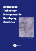 Transfer of Information Technology to the Arab World: A Test of Cultural Influence Modeling