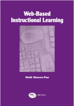 Web-Based Learning and Instruction: A Constructivist Approach