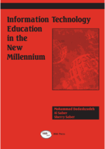 "IS Education in the New Millennium: Determining the ""Right"" Curriculum"