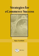Electronic Commerce and Strategic Change within Organizations: Lessons from Two Cases