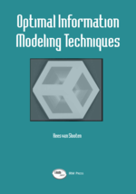 Enforcing Modeling Guidelines in an ORDBMS-based UML-Repository