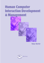 Constructive Design Environments: Implementing End-User Systems Development
