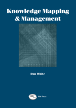 Knowledge Management in U. S. Federal Government Organizations: Can It Work?