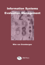 A Review of Research Issues in Evaluation of Information Systems