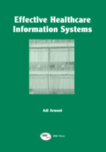 Information System Failures in Healthcare Organizations: Case Study of a Root Cause Analysis